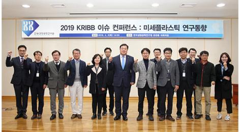 주석 2020-01-15 141608.png